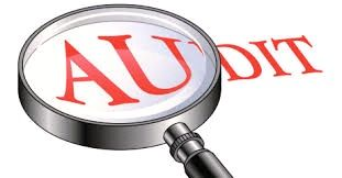 Third Party Audits Pharmaffiliates Is The